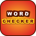 Word Checker – For Scrabble Words with Friends 6.0.13 MOD Unlimited Money Download