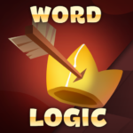 Word Logic – Your Trivia Puzzles 3.4 MOD Unlimited Money Download