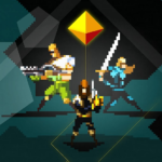 Dungeon of the Endless Apogee MOD Unlimited Money Download