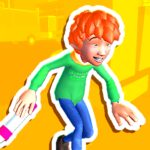 Prank Life – Relieve stress with a funny boy game MOD Unlimited Money Download
