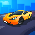 Race Master MOD Unlimited Money Download