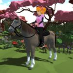 Airis World Mobile MOD Unlimited Money Download