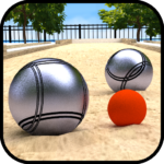 Bocce 3D – Online Sports Game MOD Unlimited Money Download