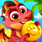Coin Tales MOD Unlimited Money Download