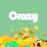 Crazy Scratch – Have a Lucky Day Win Real Money MOD Unlimited Money Download