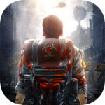 Doomsday of Dead MOD Unlimited Money Download