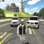 Indian Bikes Cars Driving 3d MOD Unlimited Money Download