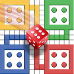 Ludo Parcheesi Prime Online Board Game MOD Unlimited Money Download