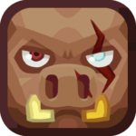 Minetap Epic Clicker Tap Crafting mine heroes MOD Unlimited Money Download