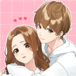 My Young Boyfriend Otome Romance Love Story games MOD Unlimited Money Download