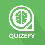 Quizefy Live Group 1v1 Single Play Trivia Game MOD Unlimited Money Download