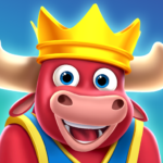 Royal Riches MOD Unlimited Money Download
