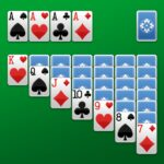 Solitaire Card Collection – Free Classic Game MOD Unlimited Money Download