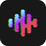 Tempo – Music Video Maker MOD Unlimited Money Download