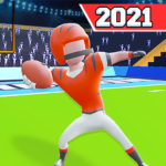 Touchdown Glory 2021 MOD Unlimited Money Download