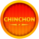 Chinchon MOD Unlimited Money Download