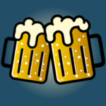 Drink Extreme Drinking games MOD Unlimited Money Download