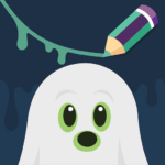 Dumb Ways To Draw MOD Unlimited Money Download