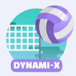 Dynami-X Play dynamic games and test your skills MOD Unlimited Money Download