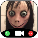Fake Call From Momo MOD Unlimited Money Download
