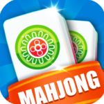 Lucky Mahjong Solitaire MOD Unlimited Money Download