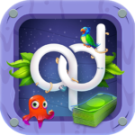 QDay MOD Unlimited Money Download