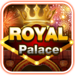 Royal Palace MOD Unlimited Money Download