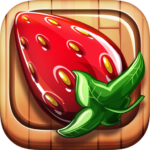 Tasty Tale puzzle cooking game MOD Unlimited Money Download