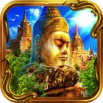 The Long Journey – Adventure Games Point Click MOD Unlimited Money Download