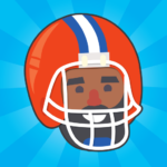 Touchdowners 2 – Pro Football MOD Unlimited Money Download